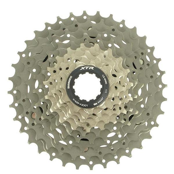 carnivalbikes-Shimano-Xtr-Cs-M98010v.-11-36-distribuidor-chile-mtb-enduro-gravel