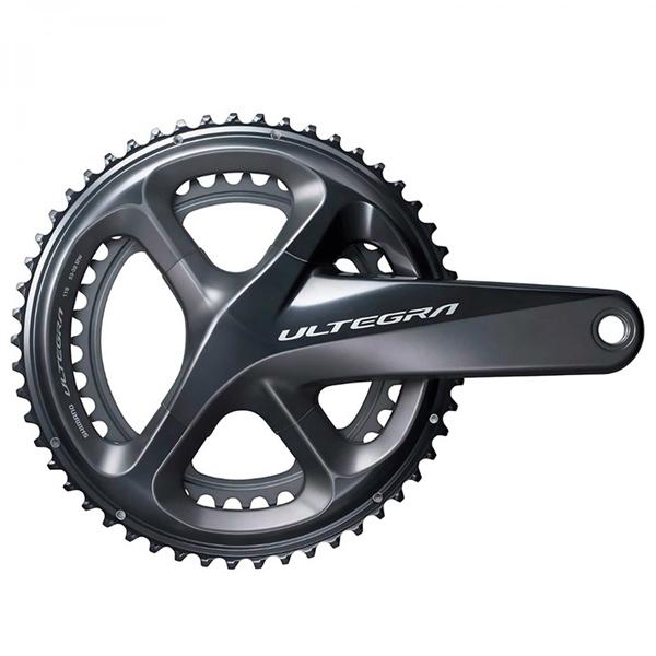 carnivalbikes-Volante-Shimano-Fc-R8000-Ultegra-For-Rear-11-Speed-distribuidor-chile-tienda-venta-ruta-triatlon