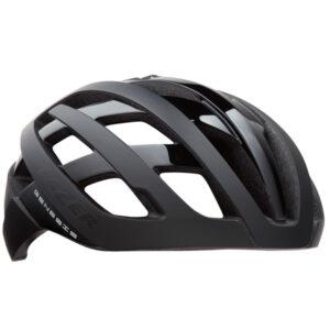 carnivalbikes-Casco-Lazer-Helmet-Genesis-Mips-Ce-negro-distribuidor-chile-ciclismo-de-ruta-triatlon-mtb