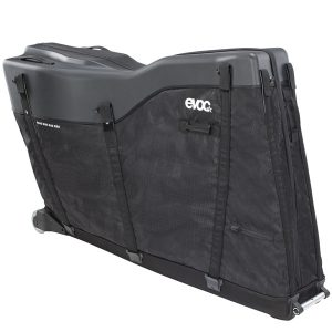 Maleta-Evoc-Road-Bike-Bag-Pro-Black-chile-distribuidor-ruta-mtb-enduro