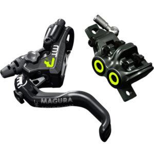 carnivalbikes-freno-MAGURA-MT7-PRO-HC1-chile-distribuidor-enduro-mtb-downhill-4-pistones