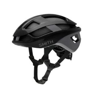 carnivalbikes-Casco-Smith-Trace-Mips-Negro-distribuidor-chile-ruta-triatlon-mtb-enduro