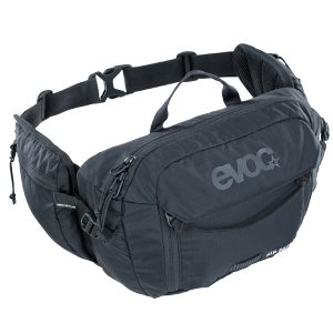 Banano-Evoc-Hip-Pack-3l-Black-evoc-chile-distribuidor.