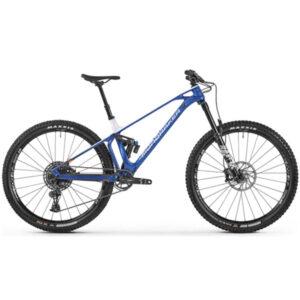 carnivalbikes-Bicicleta-Mondraker-Foxy-Carbon-R-29-2021-distribuidor-chile-mtb-enduro