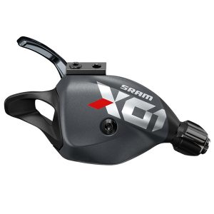 carnivalbikes-Shifter-Triger-Sram-X01-Eagle-12v-Rojo-sram-chile-distribuidor-mtb-enduro