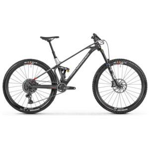 bicicleta-Mondraker-Foxy-Carbon-Rr-29-2021-distribuidor-chile-mtb-enduro-downhill