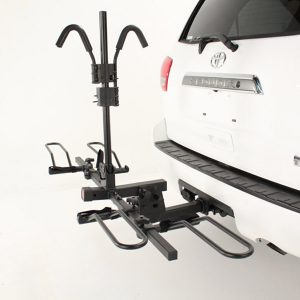 carnivalbikes-Porta-Bicicletas-Hollywood-E-Bike-chile-distribuidor-plataforma-enganche-americano