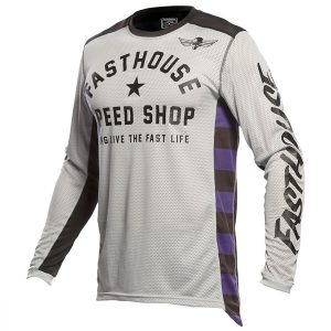 Jersey-Fasthouse-Aircooled-Original-chile-distribuidor-mtb-enduro-downhill-moto