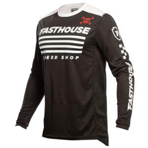 Jersey-Fasthouse-Halt-Black-chile-enduro-distribuidor-moto-downhill