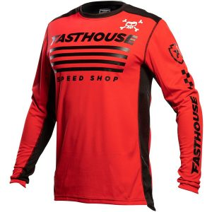 Jersey-Fasthouse-Halt-Red-chile-distribuidor-mtb-enduro-downhill-moto