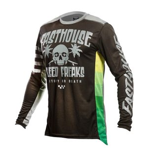 carnivalbikes-Jersey-Fasthouse-Swell-Youth-black-chile-distribuidor-enduro-downhill-moto