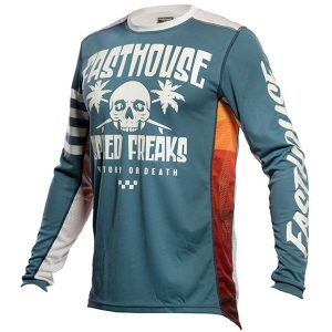carnivalbikes-Jersey-Fasthouse-Swell-Youth-chile-distribuidor-enduro-downhil