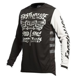 carnivalbikes-Jersey-Fasthouse-Tribe-Black-chile-distribuidor-enduro-mtb-downhill