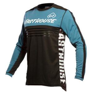 carnivalbikes-jersey-Fasthouse-Split-black-chile-distribuidor-enduro-moto-downhill