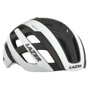 carnivalbikes-Casco-Lazer-Helmet-Century-Mips-Ce-White-Black-Led-Blc-lazer-chile-ruta-distribuidor-mtb