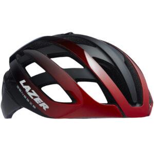 carnivalbikes-Casco-Lazer-Helmet-Genesis-Mips-Ce-rojo-negro-distribuidor-chile-ciclismo-de-ruta-triatlon-mtb