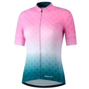 carnivalbikes-Jersey-Shimano-Cw-Jsps-Us21w-rosado-pink-chile-distribuidor-tricota-mujer-ciclismo-mtb-ruta-triatlon