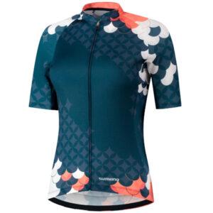 carnivalbikes-Jersey-Shimano-Cw-Jsps-Us31w-Navy-mujer-chile-distribuidor-ruta-mtb-triatlon-tricota-gravel