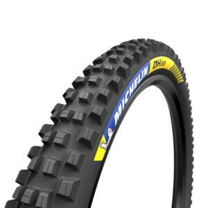 Neumatico-Michelin-27.5x2.40-Wild-Dh22-Tlr-distribuidor-chile-enduro-mtb-descenso tubeless