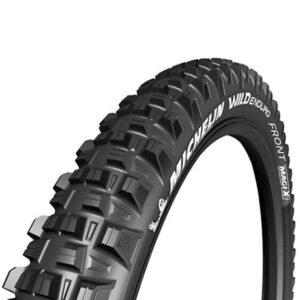carnivalbikes-Neumatico-Michelin-275x240-Wild-Enduro-Front-Magix-chile-santiago-distribuidor-downhill-ciclismo-tienda-bike