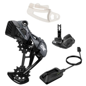 carnivalbikes-sram-chile-Cambio-Gx-Eagle-Axs-Upgrade-Kit-mtb-enduro-ciclismo