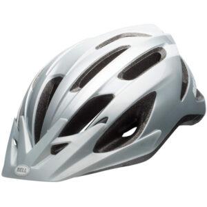 carnivalbikes-Casco-Bell-Crest-Mat-Gris-distribuidor-chile-ciclismo-mtb-bicicleta