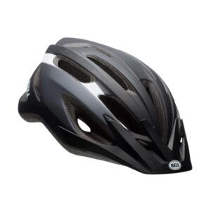 carnivalbikes-Casco-Bell-Crest-Mat-negro-black-distribuidor-chile-ciclismo-mtb-bici