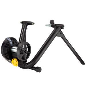 carnivalbikes-rodillo-saris-m2-smart-indoor-trainer-chile-distribuidor-zwift-indoor