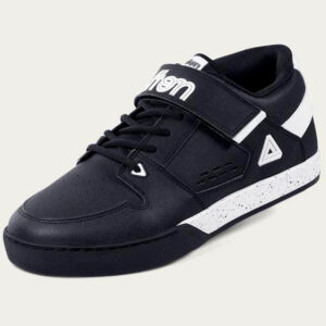 Zapatilla-Afton-Vectal-2-Black-White-distribuidor-chile-mtb-enduro-downhill-ciclismo-calzado