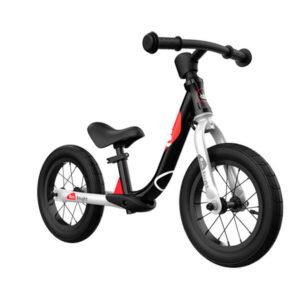 carnivalbikes-Bicicleta-Royal-Baby-Balance-Suspension-Al-Negra-distribuidor-chile-ciclismo-regalo-hijo-mtb-bike