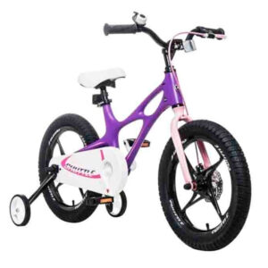 carnivalbikes-Bicicleta-Royal-Baby-Nino-Space-Shut-16-Purple-chile-distribuidor-tienda-bicicleta