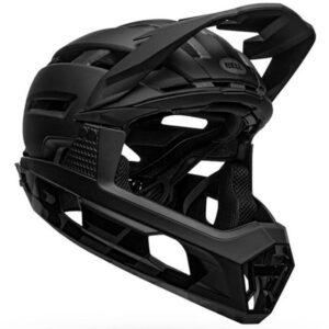 carnivalbikes-Casco-Bell-Super-Air-R-Flex-Mips-black-distribuidor-chile-mtb-enduro-downhill-ciclismo-new
