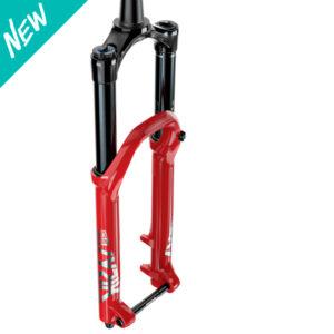 carnivalbikes-Horquilla-Rs-Lyrik-Ultimate-Rc2-29-170mm-Rojo-distribuidor-chile-mtb-enduro-downhill-tienda-ciclismo-bicicleta