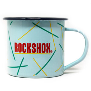 carnivalbikes-Tazon-RockShox-verde-claro-taza-chile-distribuidor-mtb-enduro-downhill-bebida-cafe-desayuno