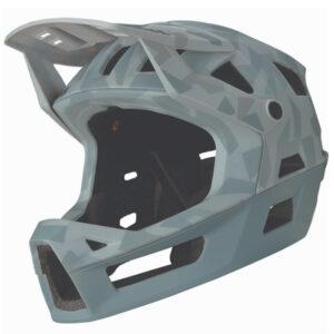 CARNIVALBIKES-Casco-Ixs-Trigger-Ff-Mips-Camo-Grey-distribuidor-chile-enduro-mtb-xc-downhill-tienda-bicicleta
