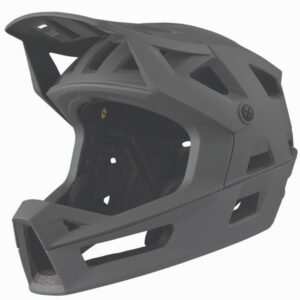 CARNIVALBIKES-Casco-Ixs-Trigger-Ff-Mips-Camo-grafito-distribuidor-chile-enduro-mtb-xc-downhill-tienda-bicicleta
