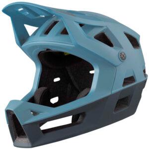 CARNIVALBIKES-Casco-Ixs-Trigger-Ff-Mips-ocean-blue-distribuidor-chile-enduro-mtb-xc-downhill-tienda-bicicleta