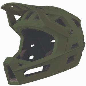 CARNIVALBIKES-Casco-Ixs-Trigger-Ff-Mips-oliva-distribuidor-chile-enduro-mtb-xc-downhill-tienda-bicicleta