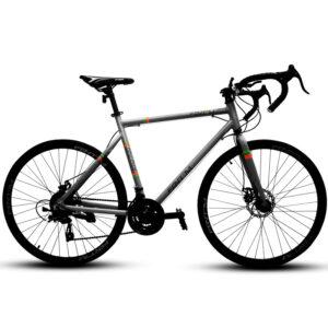 carnivalbikes-Bicicleta-Ruta-700c-Fantom-Aluminio-Plata-carretera-triatlon-chile-distribuidor-ciclismo