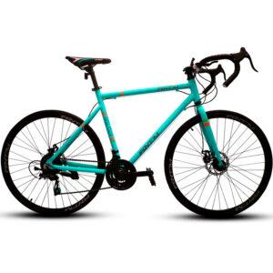 carnivalbikes-Bicicleta-Ruta-700c-Fantom-Aluminio-azul-carretera-triatlon-chile-distribuidor-ciclismo