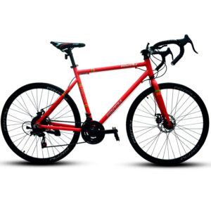 carnivalbikes-Bicicleta-Ruta-700c-Fantom-Aluminio-naranja-carretera-triatlon-chile-distribuidor-ciclismo