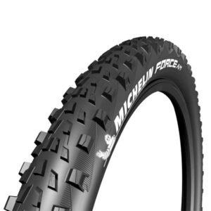 carnivalbikes-Neumatico-Michelin-275x260-Force-Am-Comp-enduro-ebike-downhill-chile-distribuidor-rider-ciclismo