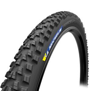 carnivalbikes-Neumatico-Michelin-29x240-Force-Am-2-Comp-distribuidor-chile-mtb-enduro-downhill-tienda-ciclismo