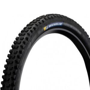 carnivalbikes-Neumatico-Michelin-29x240-wild-Am2-Comp-enduro-ebike-downhill-chile-distribuidor-rider-ciclismo
