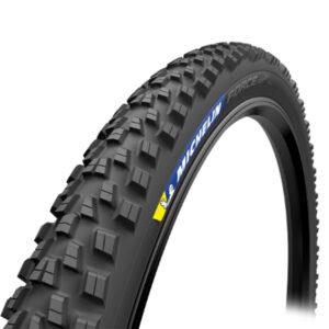 carnivalbikes-Neumatico-Michelin-29x26-Force-Am2-Comp-enduro-ebike-downhill-chile-distribuidor-rider-ciclismo