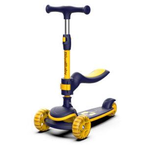carnivalbikes-Scooter-Royal-Baby-091-2-En-1-amarillo-navidad-regalo-nino-pascuero-chile-distribuidor