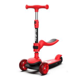 carnivalbikes-Scooter-Royal-Baby-091-2-En-1-rojo-navidad-regalo-nino-pascuero-chile-distribuidor