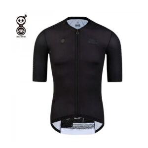 carnivalbikes-tricota-SKULL-MONTON-WEEKEND-BLACK-distribuidor-chile-ruta-mtb-triatlon
