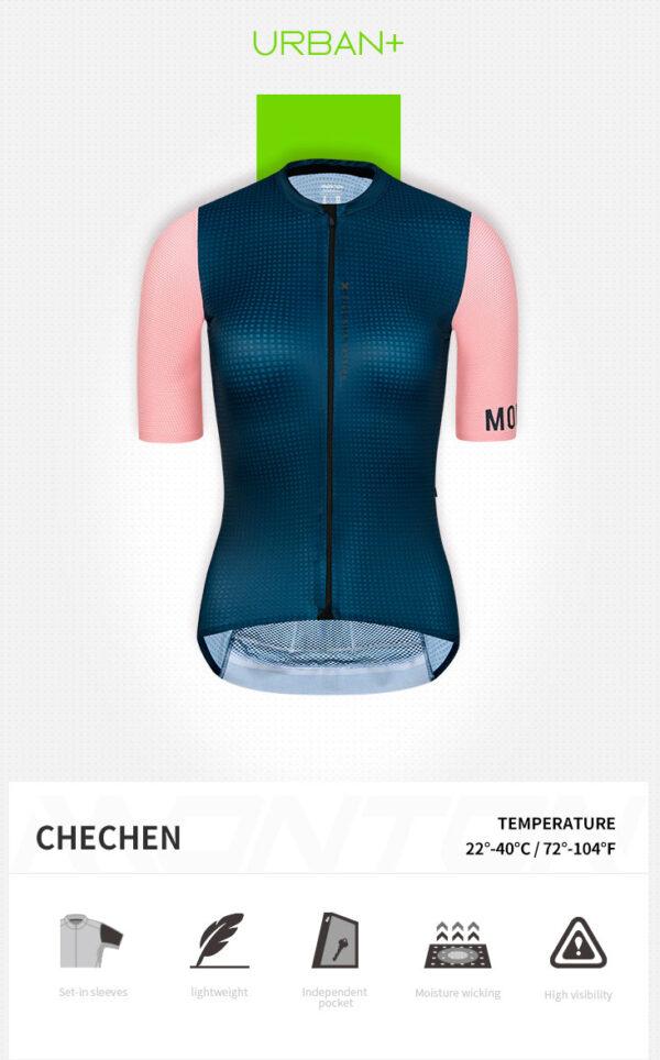 carnivalbikes-tricota-URBAN-Chechen-BluePink-Women-monton-chile-azul-rosado-mujer-mtb-ruta-triatlon-urban