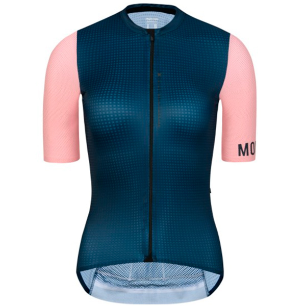 carnivalbikes-tricota-URBAN-Chechen-BluePink-Women-monton-chile-azul-rosado-mujer-mtb-ruta-triatlon